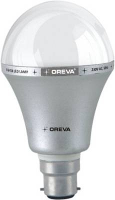 4W-DX-LED-Bulb-(White)-