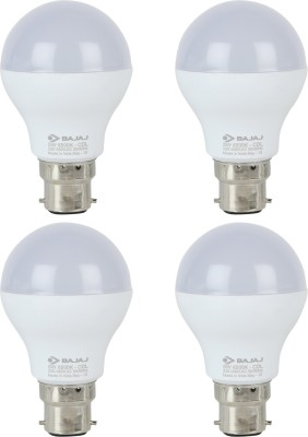 5-Watt-LED-Bulb-(Pack-of-4)