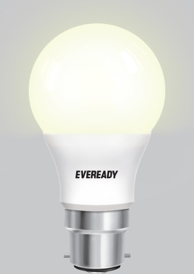 3W-Cool-Day-Light-LED-Bulbs