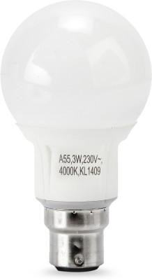 3W-Cool-Day-Light-LED-Bulbs