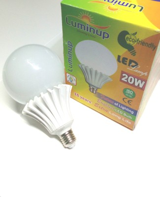 LUMINUP-20W-E27-LED-Bulb-(White)