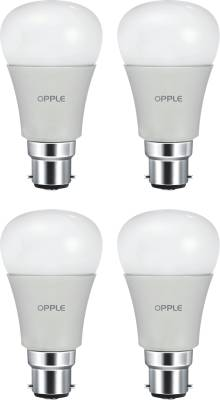 5W-LED-Bulb-(White,-Pack-of-4)-