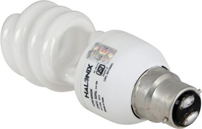 Halonix-15-W-Twister-CFL-Bulb-(Pack-of-2)