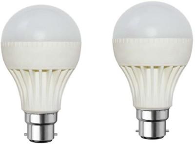 Rashmi-7W-White-LED-Bulb-(Pack-of-2)