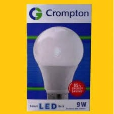 Greaves-9W-White-LED-Bulbs-