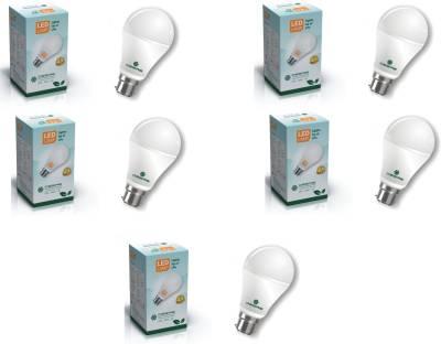 5-W-LED-Bulb-White-(pack-of-5)
