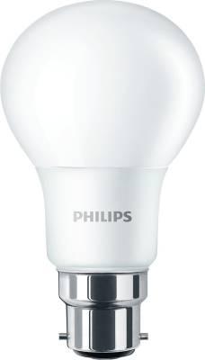 Philips-9W-B22-806L-LED-Bulb-(Cool-Day-Light)
