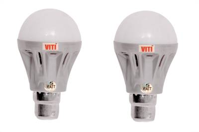 5W-White-LED-Bulb-(Pack-of-2)