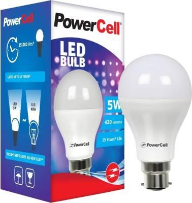 5W-6500K-Cool-White-LED-Bulb