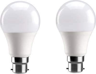 3-W-B22-PA-LED-Bulb-(White,-Pack-of-2)