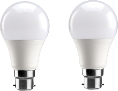 Syska-3-W-B22-PA-LED-Bulb-(White,-Pack-of-2)
