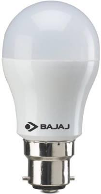 Ledz-3W-LED-Bulb-(Cool-Day-Light)