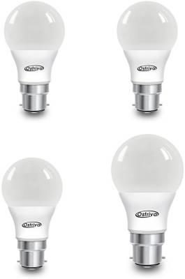 Ostriva-5-W-LED-Bulb-(Warm-White,-Pack-of-4)
