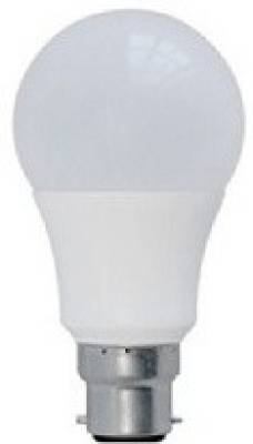 7-W-B22-PA-LED-Bulb-(Yellow)