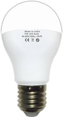 Imperial-3628-9W-E27-LED-Bulb-(White)
