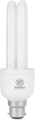 Duo-15-Watt-CFL-Bulb-(Cool-Day-Light,Pack-of-2)-