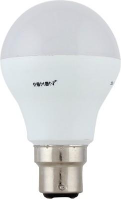 5W-B22-LED-Bulb-(Yellow)