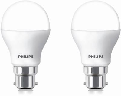7W-LED-Bulbs-(White,-Pack-of-2)