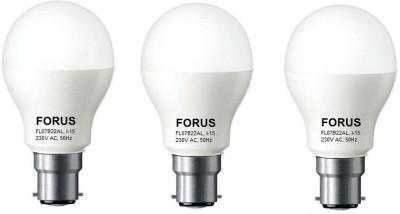 FL07B22AL-7W-LED-Bulbs-(Set-of-3)