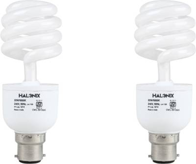 20-W-Twister-CFL-Bulb-(Pack-of-2)