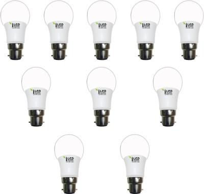 https://rukminim1.flixcart.com/image/400/400/bulb/z/8/t/3643-10-10-m-imperial-original-imaeetb9hewhs8gf.jpeg?q=90