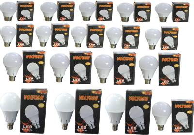 Engineerings-9-W-LED-Bulb-B22-White-(pack-of-18)