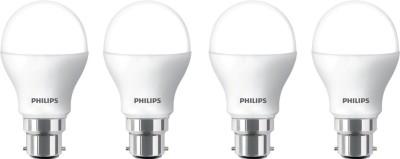 2.7-W-LED-Bulb-B22-White-(pack-of-4)