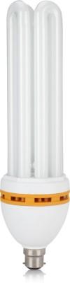 Eveready-HWF-85-W-CFL-Bulb-(White)