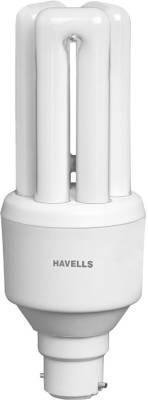 20W-CFL-Bulbs-(White,-Pack-of-10)