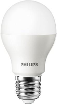 Philips-9W-White-E27-Base-LED-Bulbs
