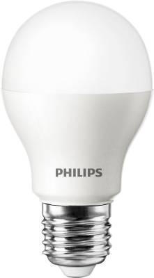9W-White-E27-Base-LED-Bulbs-