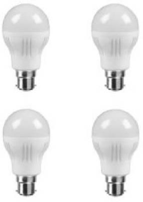 15W-LED-Bulbs-(White,-Pack-of-4)