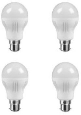 Ave-15W-LED-Bulbs-(White,-Pack-of-4)