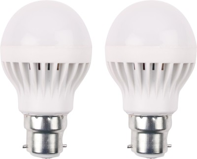 3W-460-Lumens-White-Eco-LED-Bulbs-(Pack-Of-2)