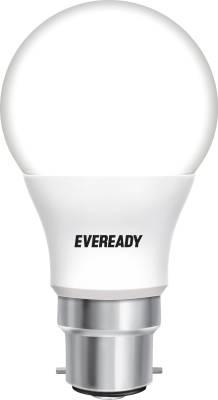 5-W-LED-Cool-Day-Light-white-Get-4-Alkaline-Strip-Free-Bulb