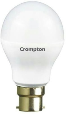 Crompton-Greaves-5W-LED-Bulb-(Cool-Day-Light-and-Pack-of-2)