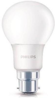Philips-Ace-Saver-6W-LED-Bulb-(White)
