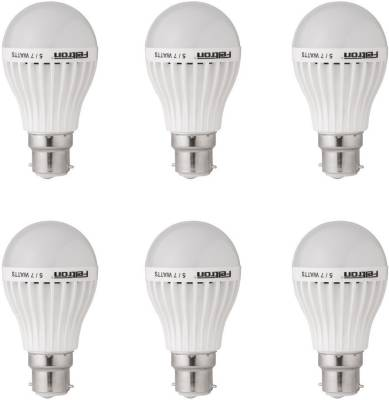 5W-LED-Bulbs-(Cool-White,-Pack-of-6)