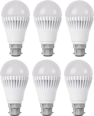 3W-LED-Bulb-(White,-Pack-of-6)