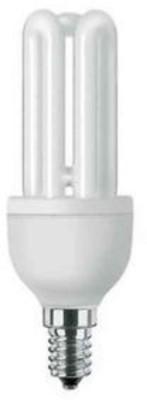 11-W-CFL-Bulb-(Pack-of-10)