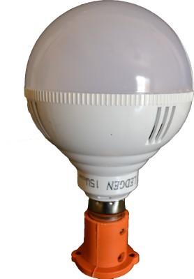 15W-White-LED-Bulb-(Pack-of-2)
