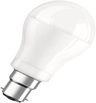 Osram-4-W-LED-Bulb-B22d-White