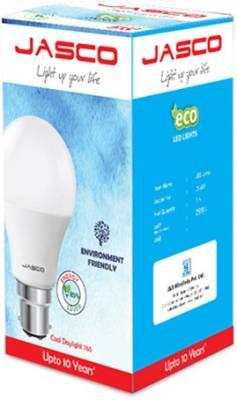 9W-B22-LED-Bulb-(White)