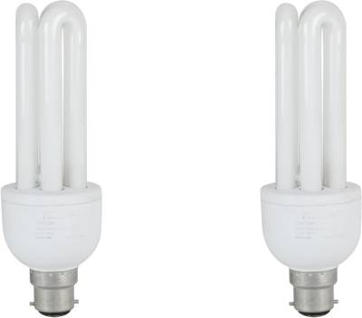 23-W-CFL-3U-Bulb-(Pack-of-2)
