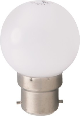 0.5-W-LED-Bulb-B22-White-(pack-of-3)