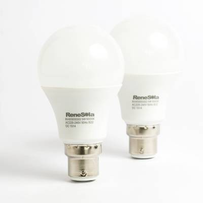 5W-B22-LED-Bulb-(White,-Set-of-2)