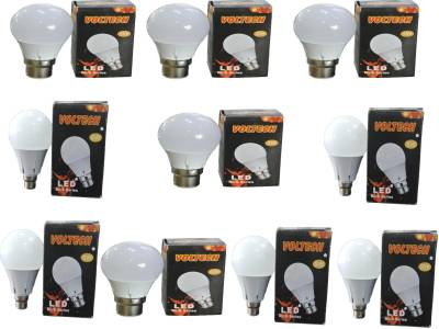 Engineerings-3-W-LED-Bulb-B22-White-(pack-of-10)