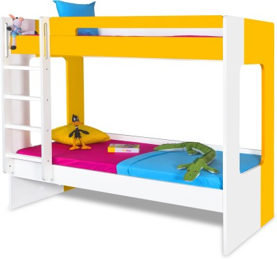 https://rukminim1.flixcart.com/image/400/400/bunk-loft-bed/g/a/w/d8i851a9l-y1-mdf-alex-daisy-na-mango-yellow-original-imaegvdc5fbkqjsf.jpeg?q=90