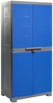 https://rukminim1.flixcart.com/image/400/400/cabinet-drawer/a/y/m/novelty-big-pp-cello-furniture-grey-blue-original-imaefjwa3yqupthh.jpeg?q=90