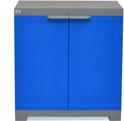 https://rukminim1.flixcart.com/image/400/400/cabinet-drawer/h/h/z/flscfreedmdblgry-pp-nilkamal-na-original-imaehgr8vfcfnvvh.jpeg?q=90